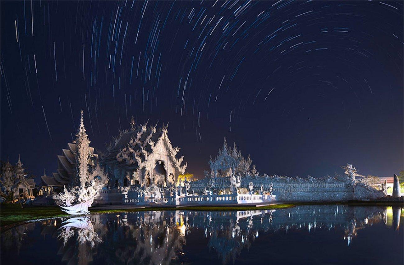 ce-temple-bouddhiste-de-thailande-est-d-une-beaute-epoustouflante-05