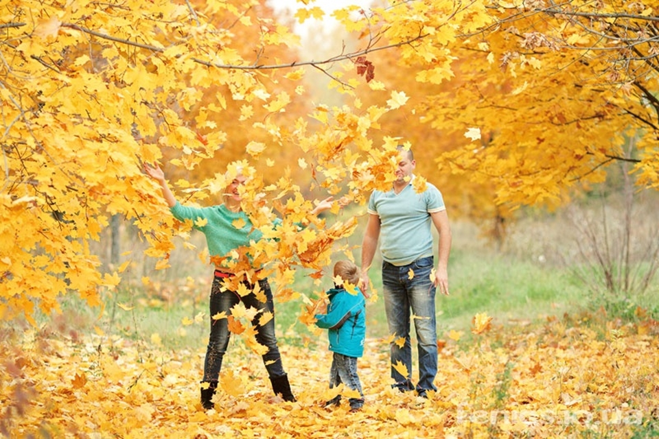 gold autumn 19