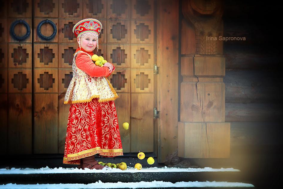 irina sapronova_09