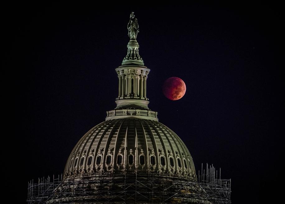 luna roja_02