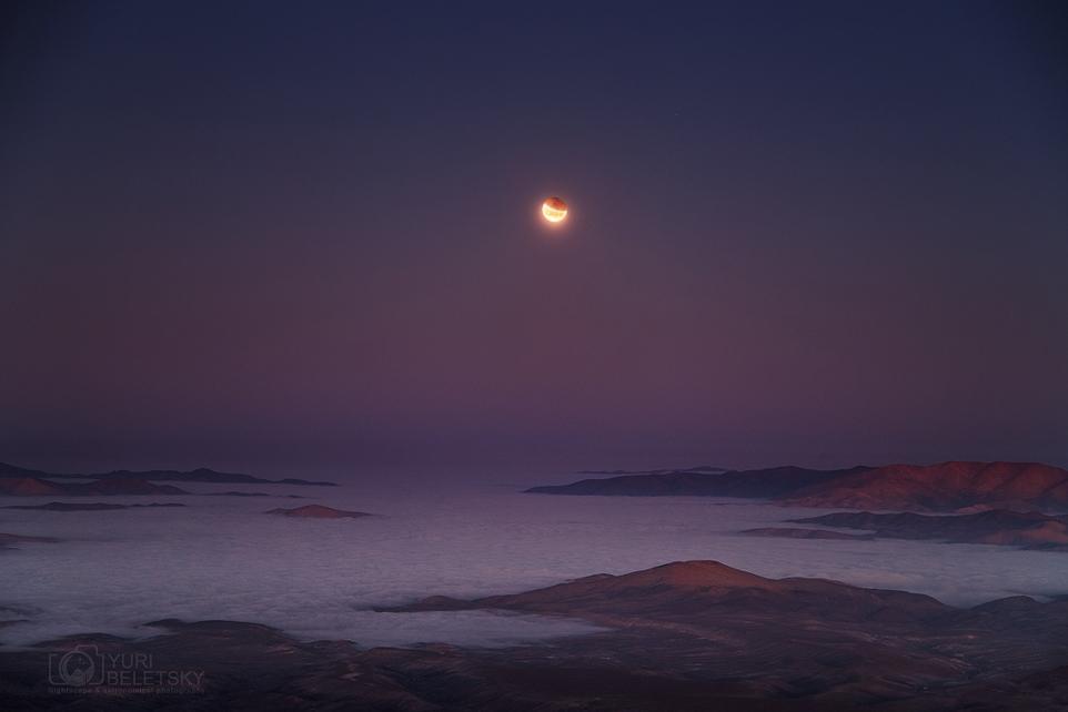luna roja_05