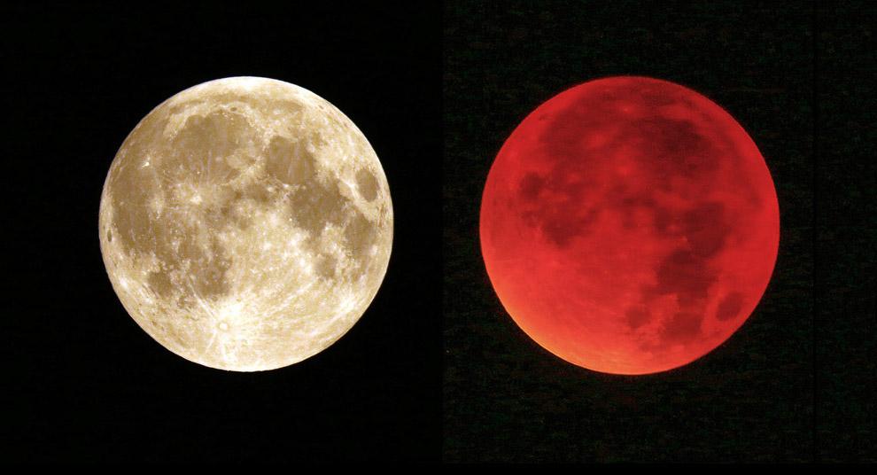 luna roja_08