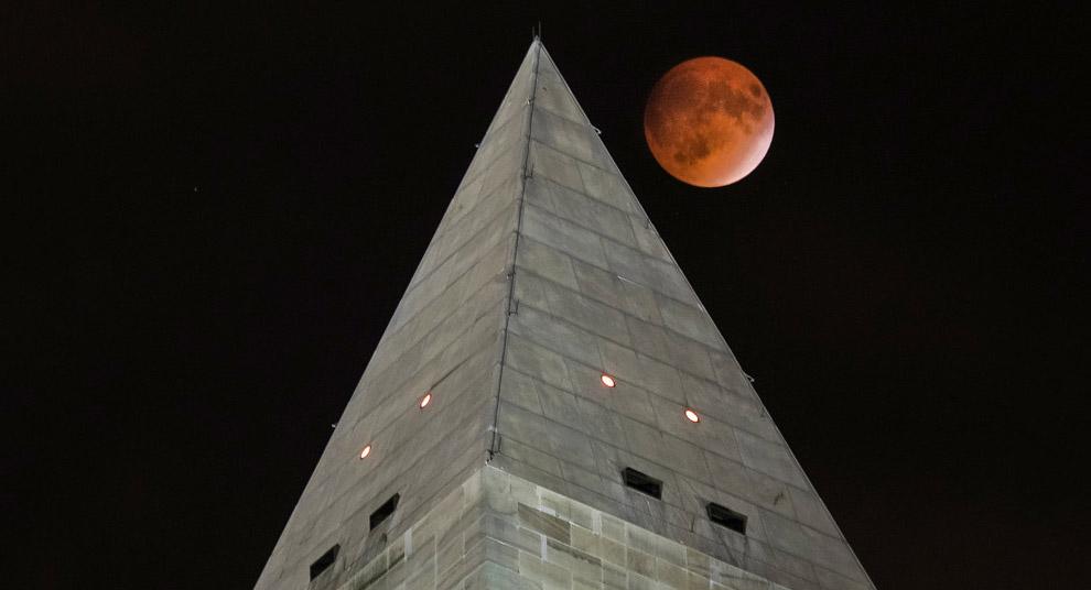 luna roja_09