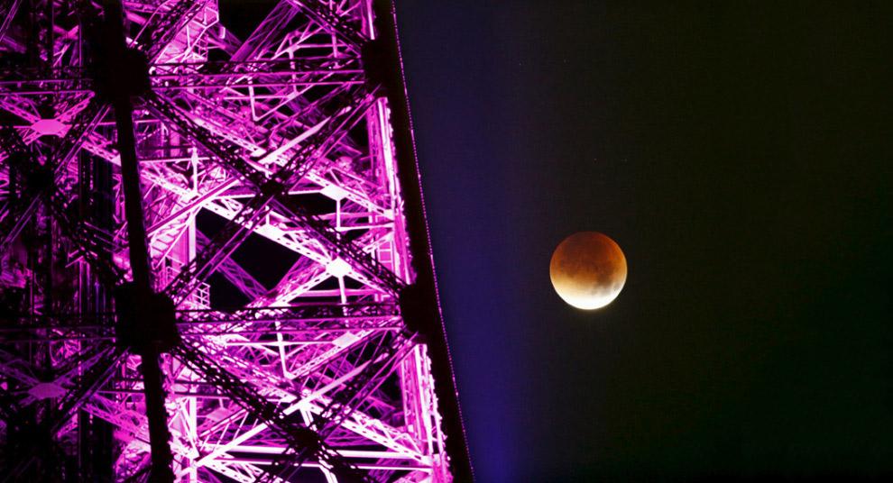 luna roja_10