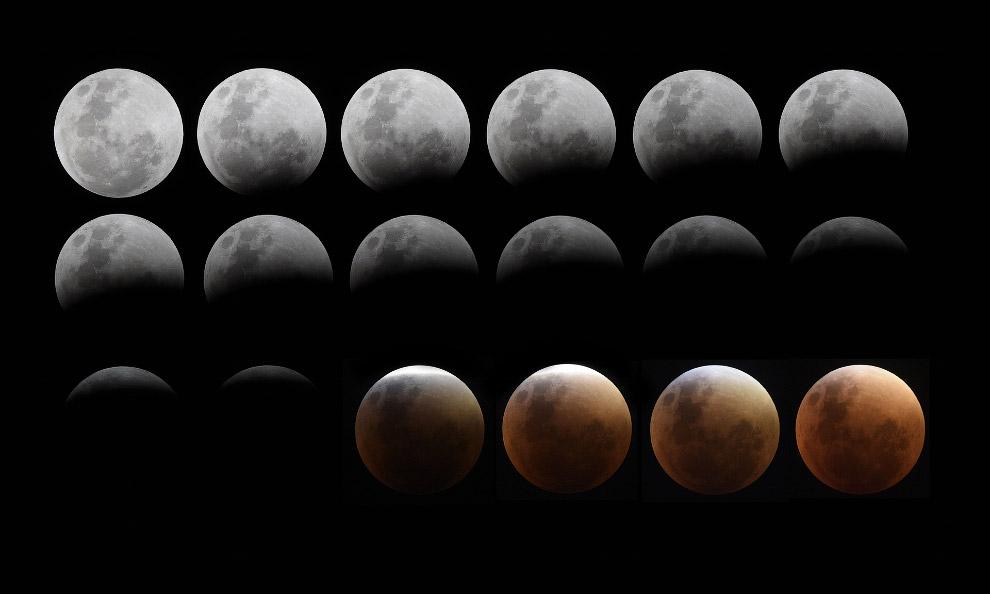 luna roja_11