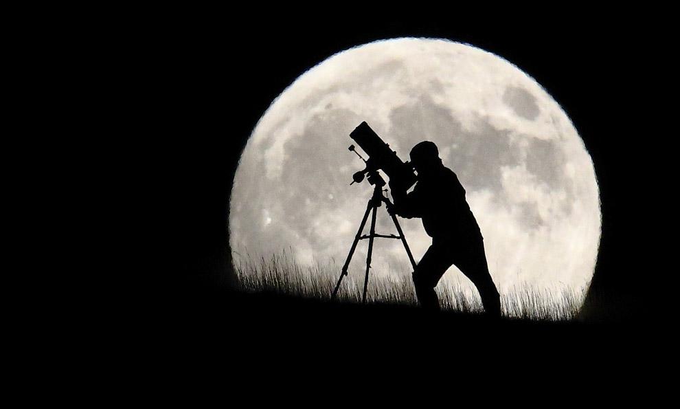 luna roja_14