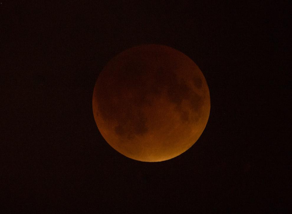 luna roja_15