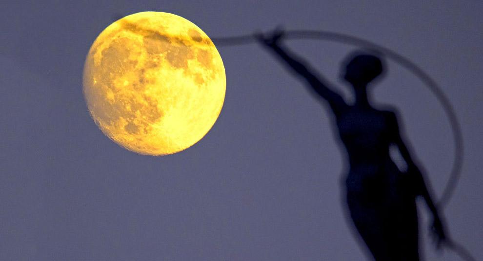 luna roja_21