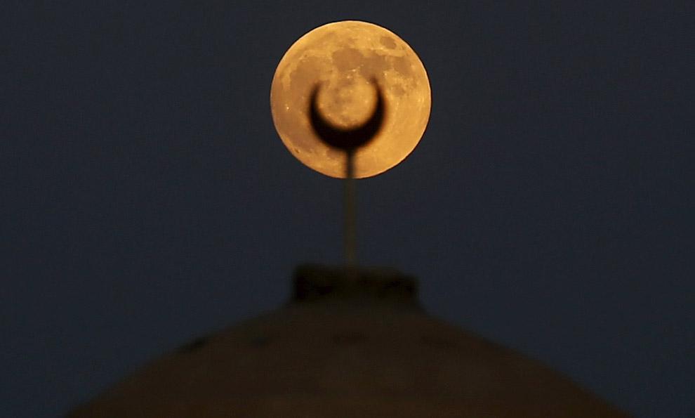 luna roja_23