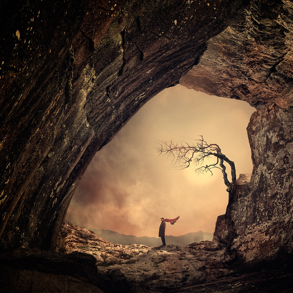 surreal-photo-manipulations-caras-ionut-14