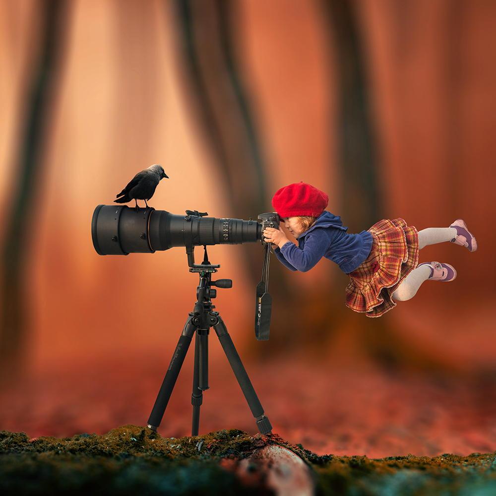 surreal-photo-manipulations-caras-ionut-20