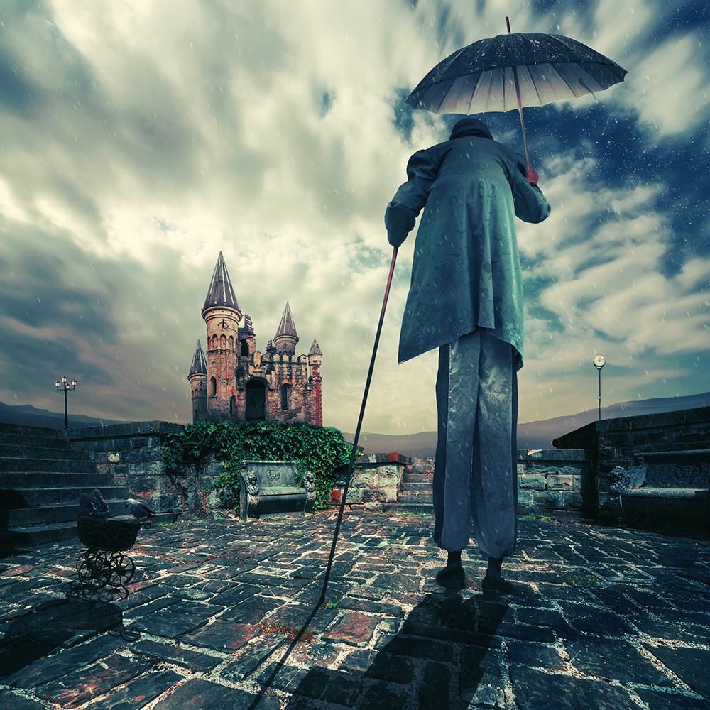 surreal-photo-manipulations-caras-ionut-23