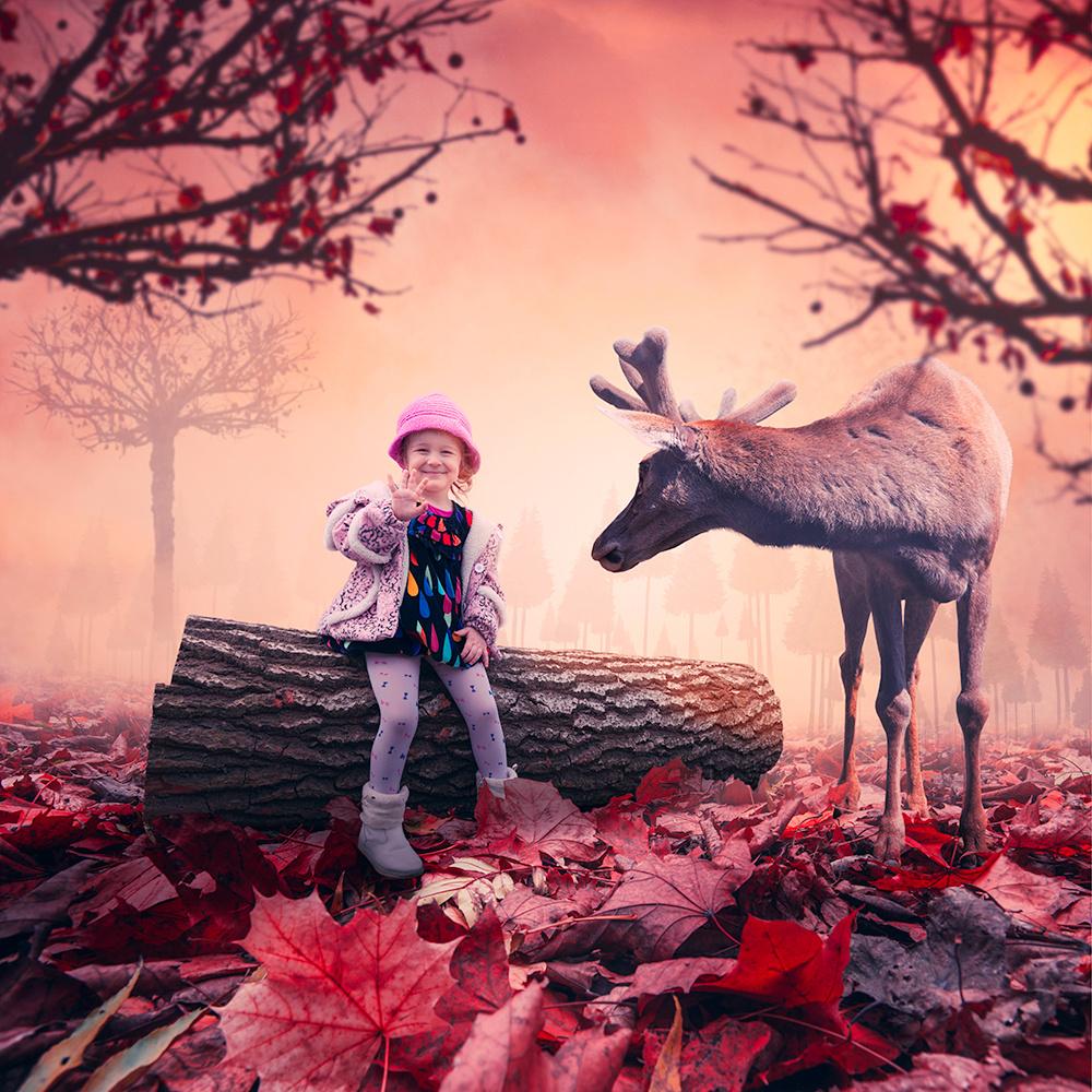 surreal-photo-manipulations-caras-ionut-25