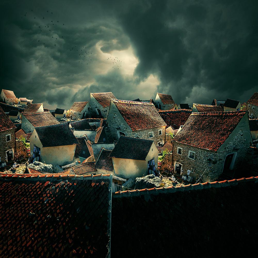 surreal-photo-manipulations-caras-ionut-6