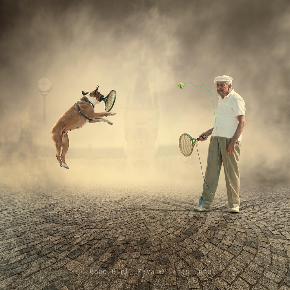 surreal-photo-manipulations-caras-ionut-8