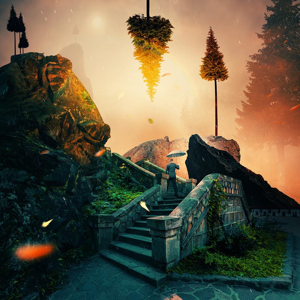 surreal-photo-manipulations-caras-ionut-9