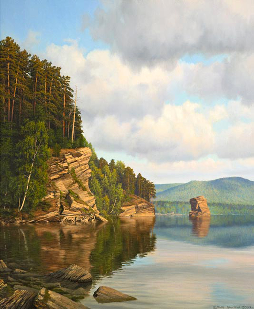 the nature of the Urals_18