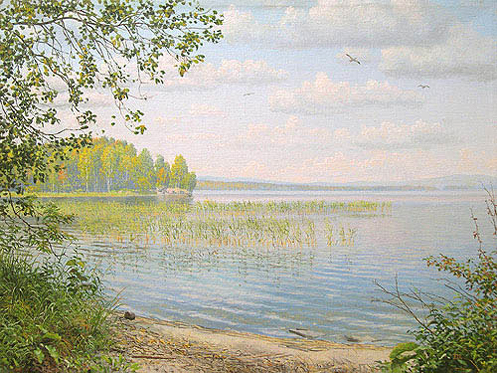 the nature of the Urals_8