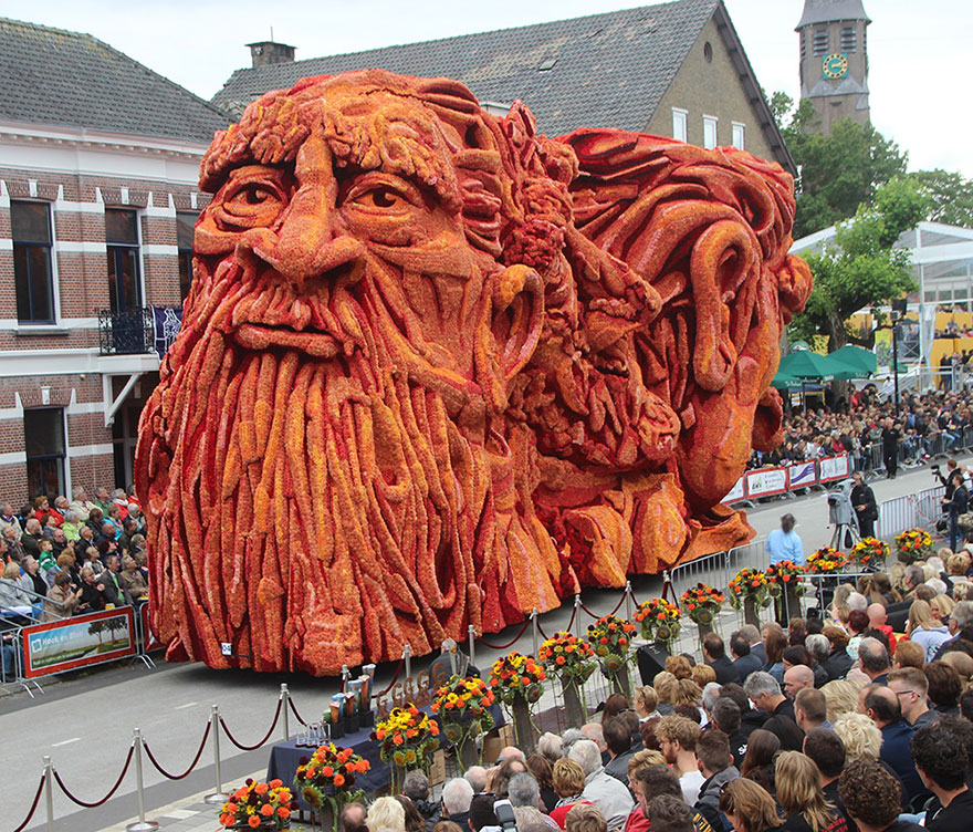 van-gogh-flower-parade-floats-corso-zundert-netherlands-10