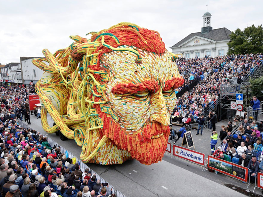van-gogh-flower-parade-floats-corso-zundert-netherlands-14