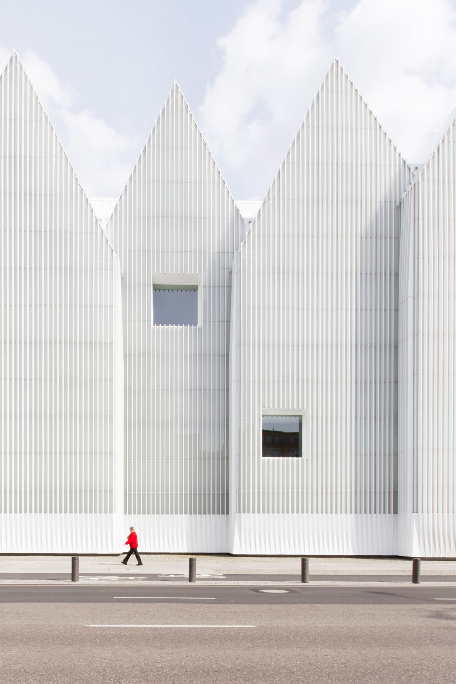 Architectural Photography Awards 2015_08