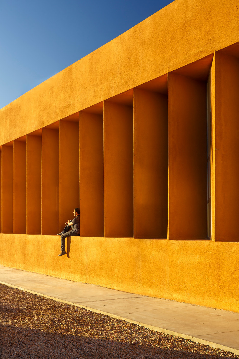 Architectural Photography Awards 2015_09