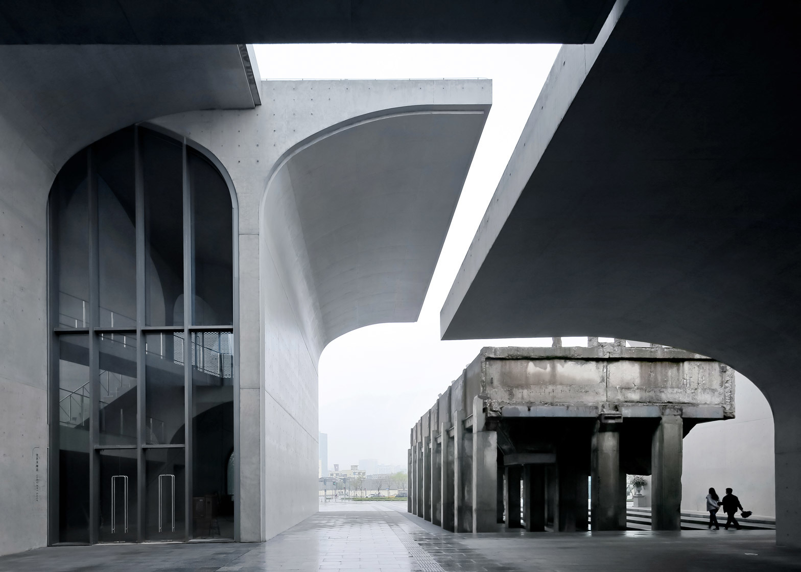 Architectural Photography Awards 2015_12