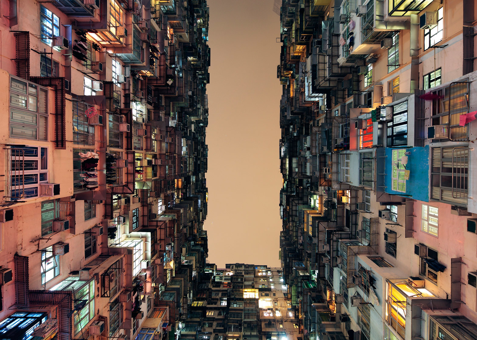 Architectural Photography Awards 2015_18