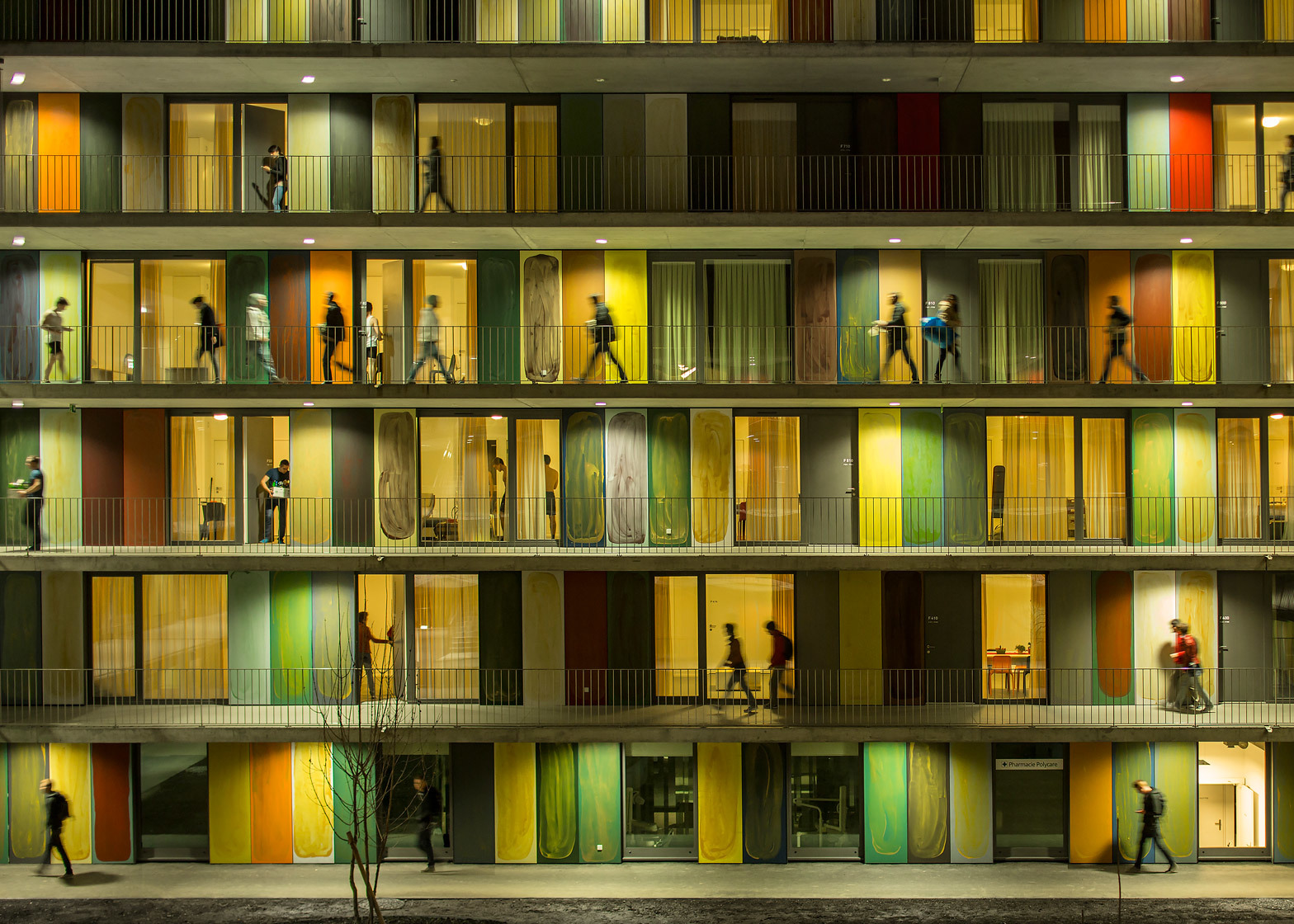 Architectural Photography Awards 2015_20