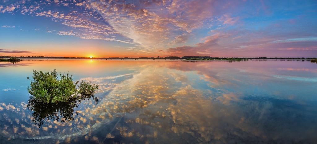 Beautiful scenery from Daniel Heydecke 08