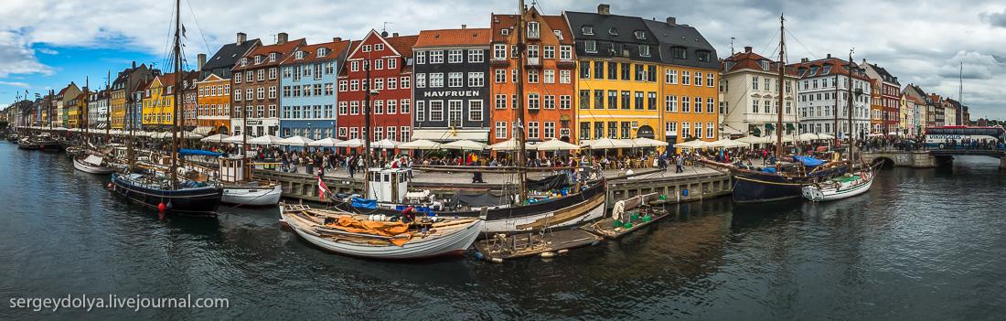 Copenhagen_03