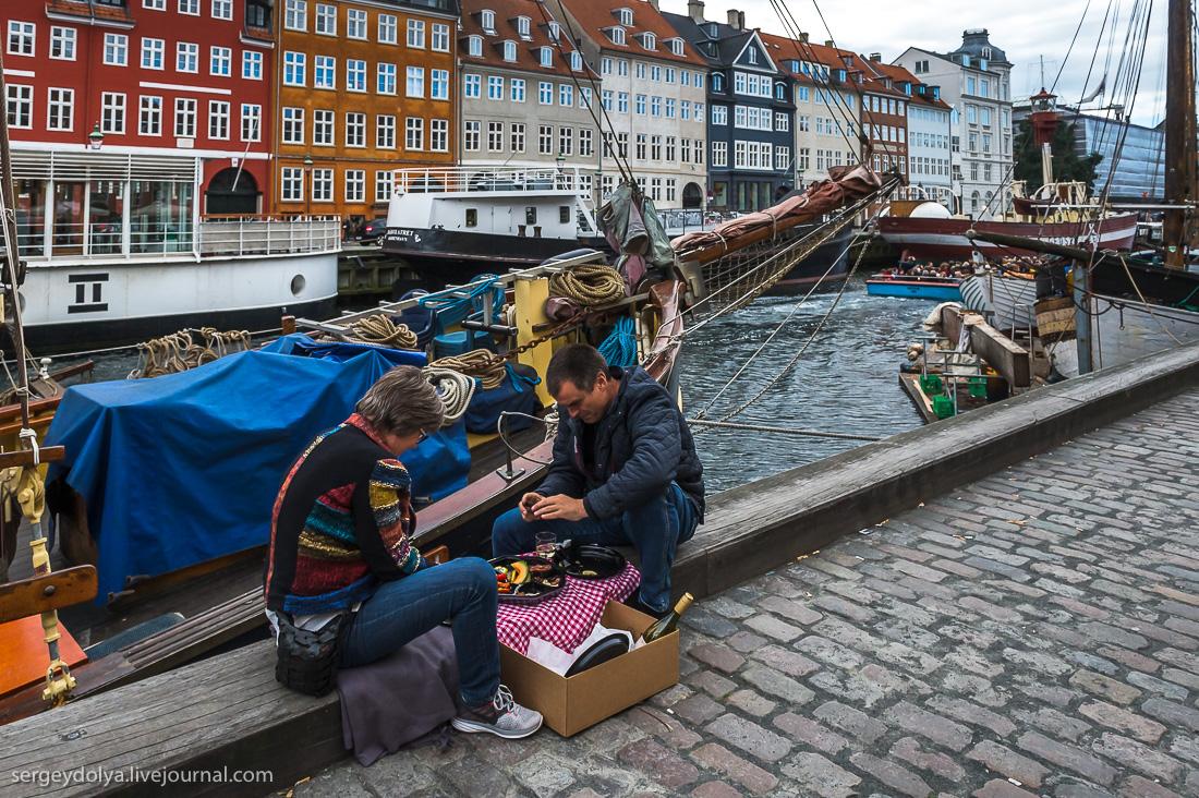 Copenhagen_04