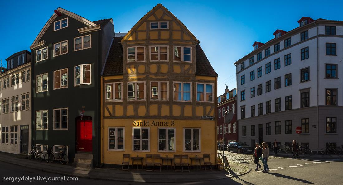 Copenhagen_07