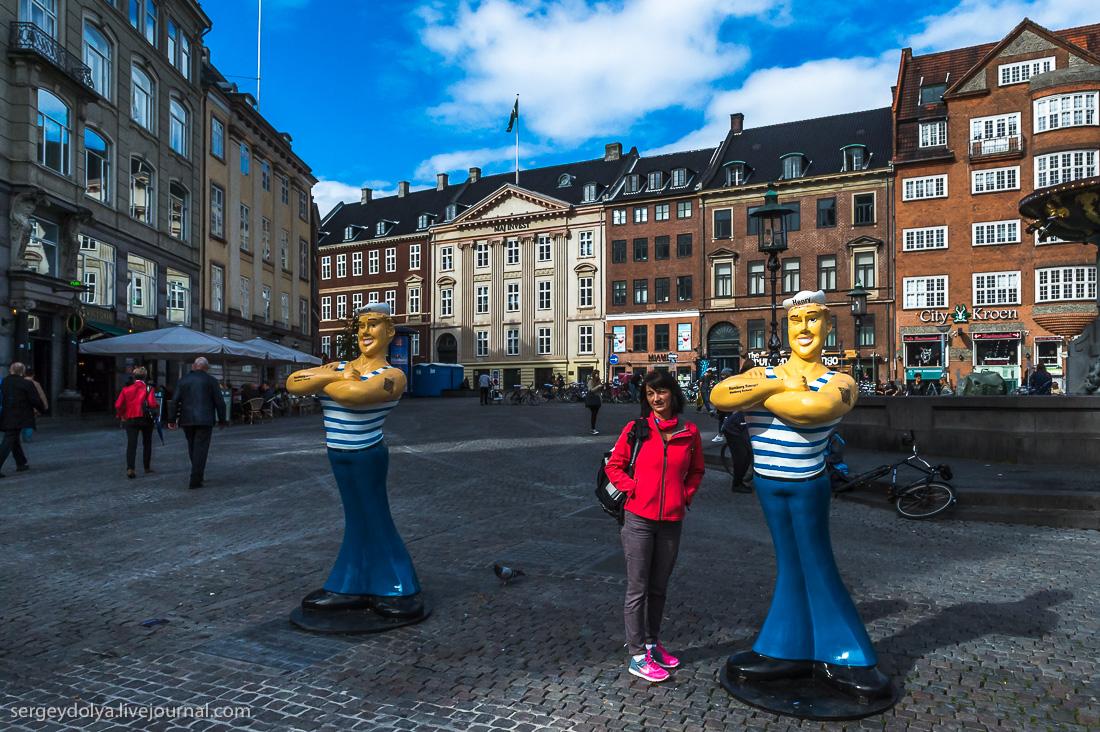 Copenhagen_08