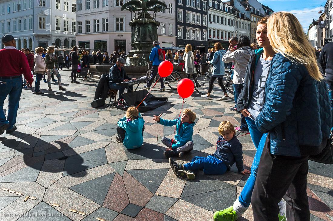 Copenhagen_09