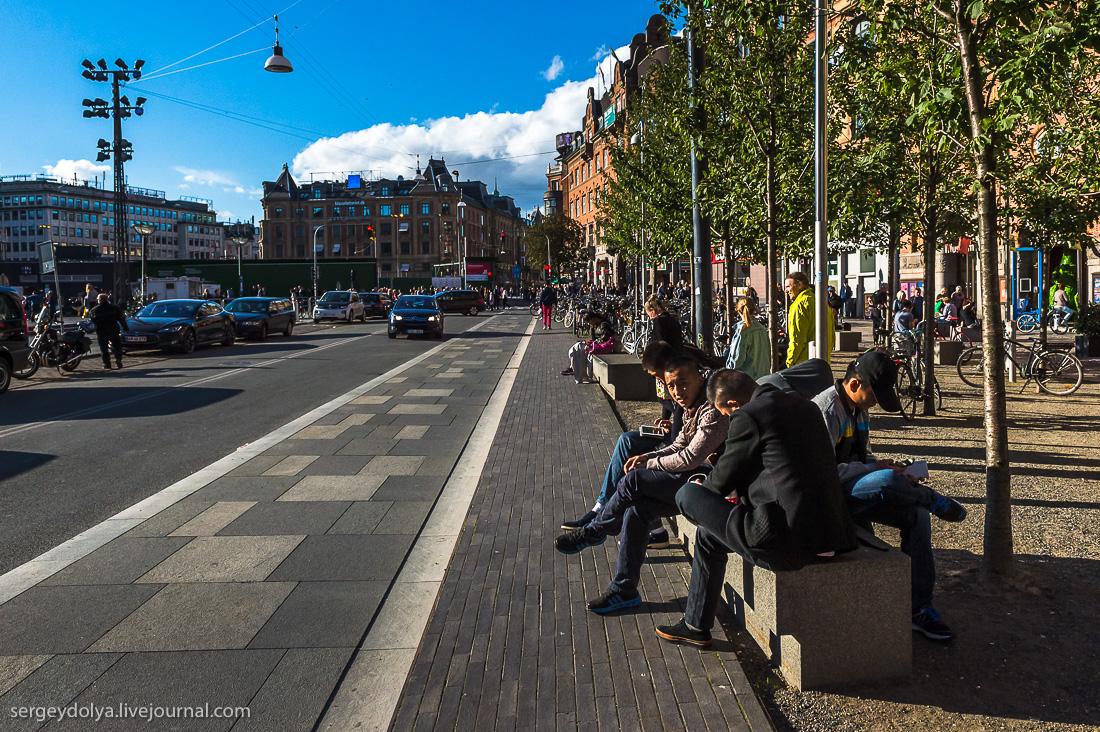 Copenhagen_10