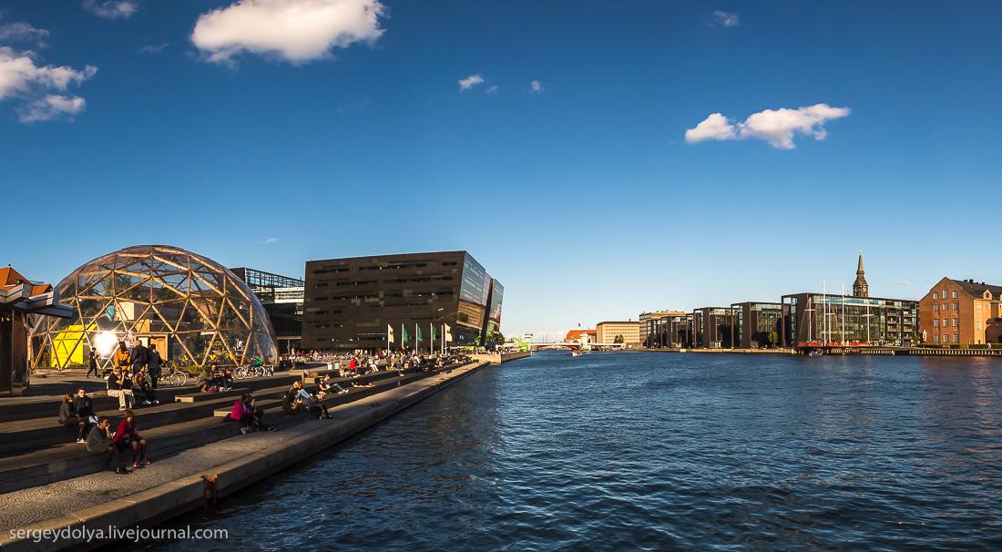 Copenhagen_11