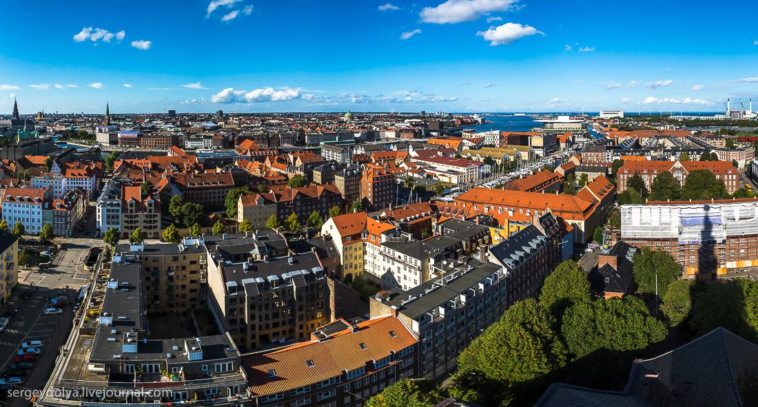 Copenhagen_23