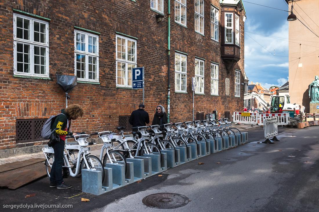 Copenhagen_36