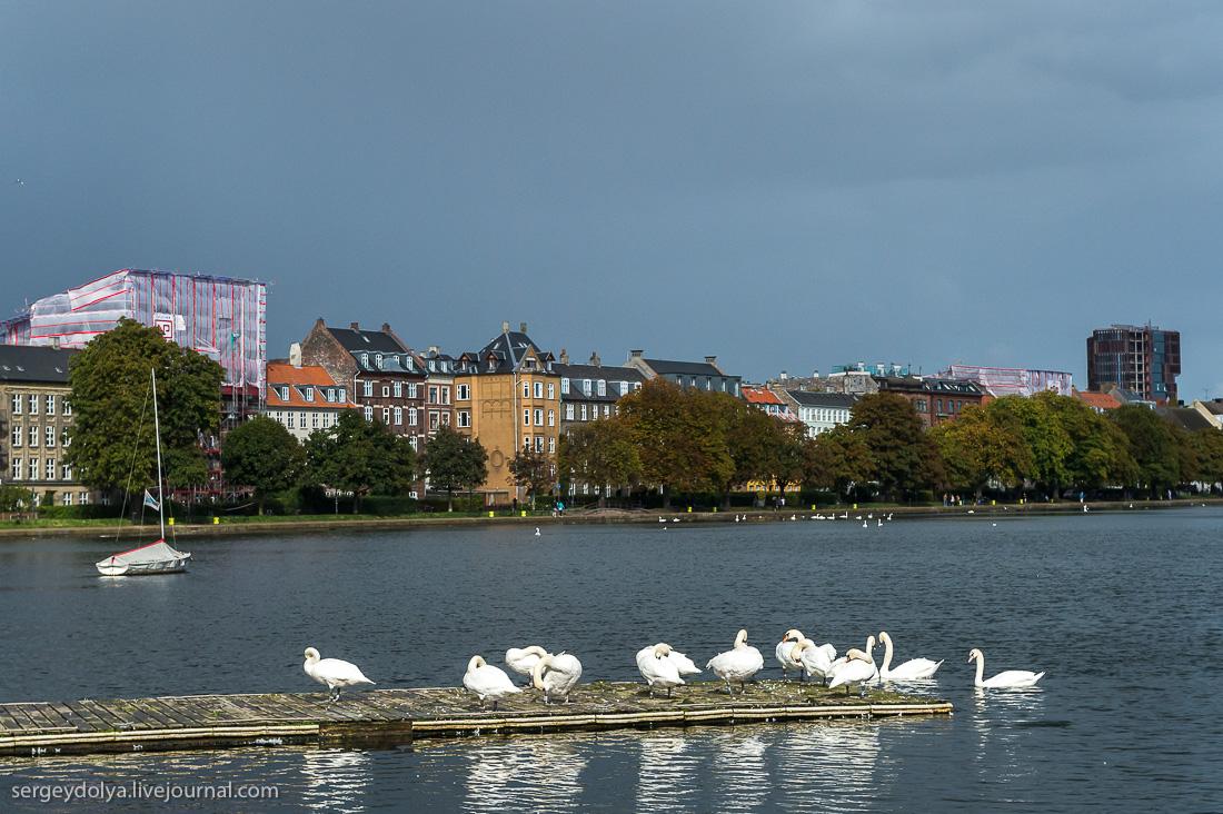 Copenhagen_39