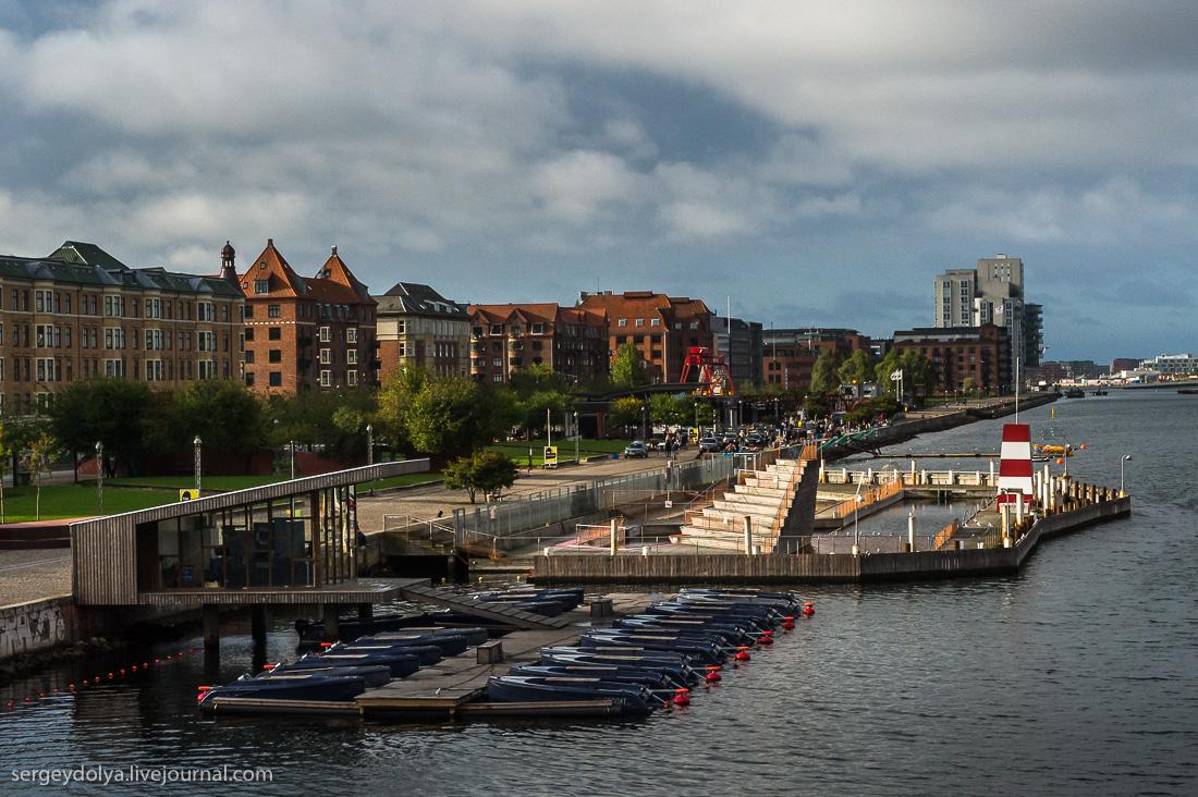 Copenhagen_40