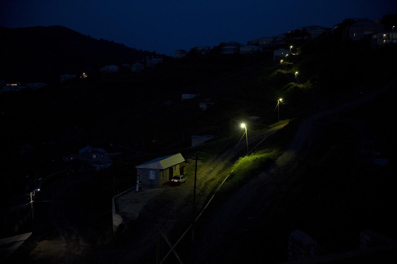 Dagestan 04