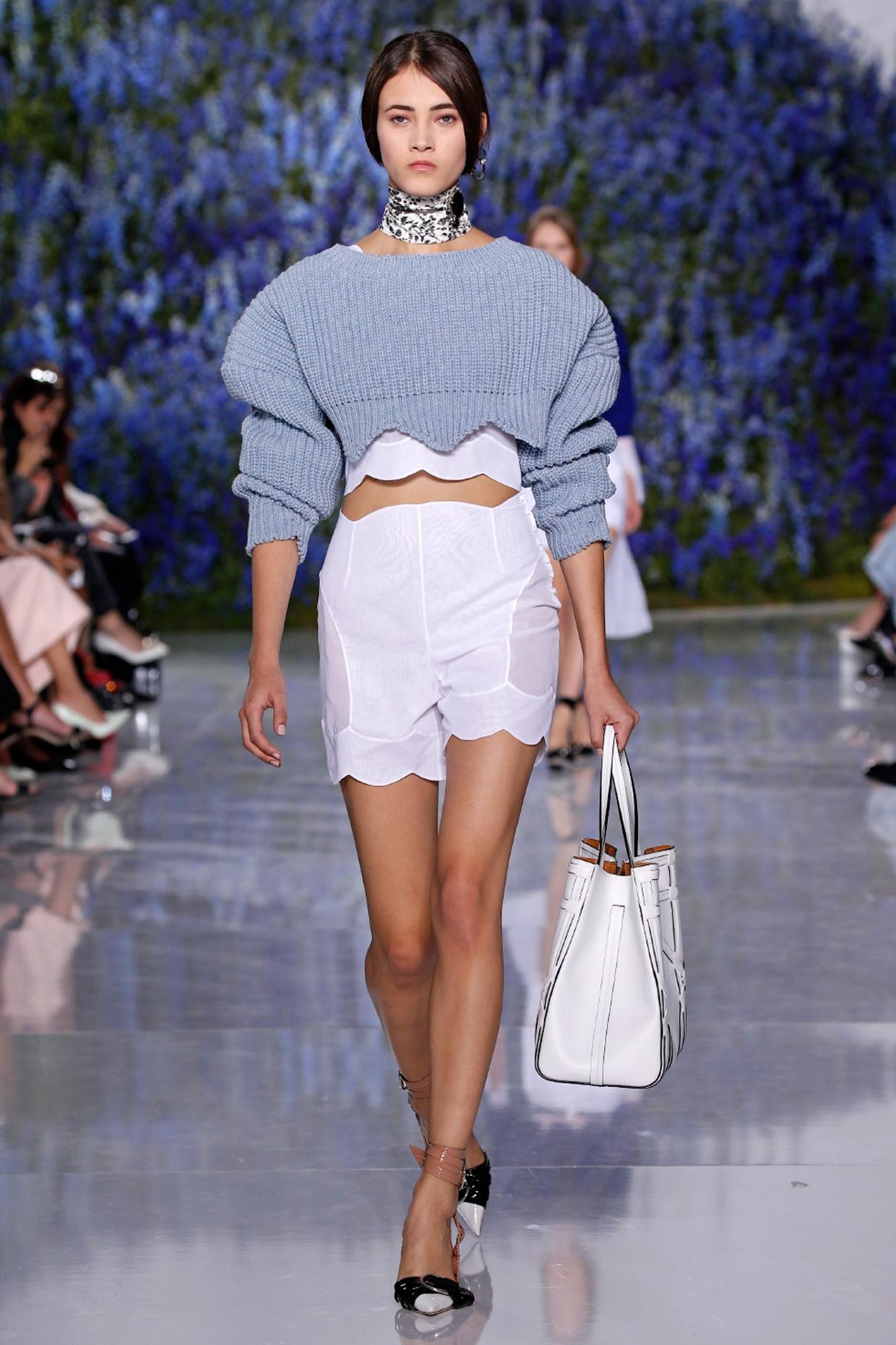 Fashion week Paris 2015_02