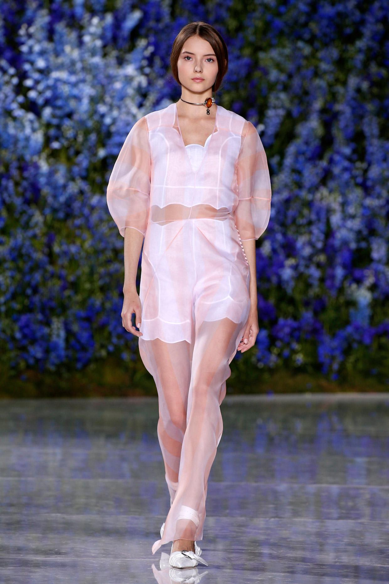 Fashion week Paris 2015_03