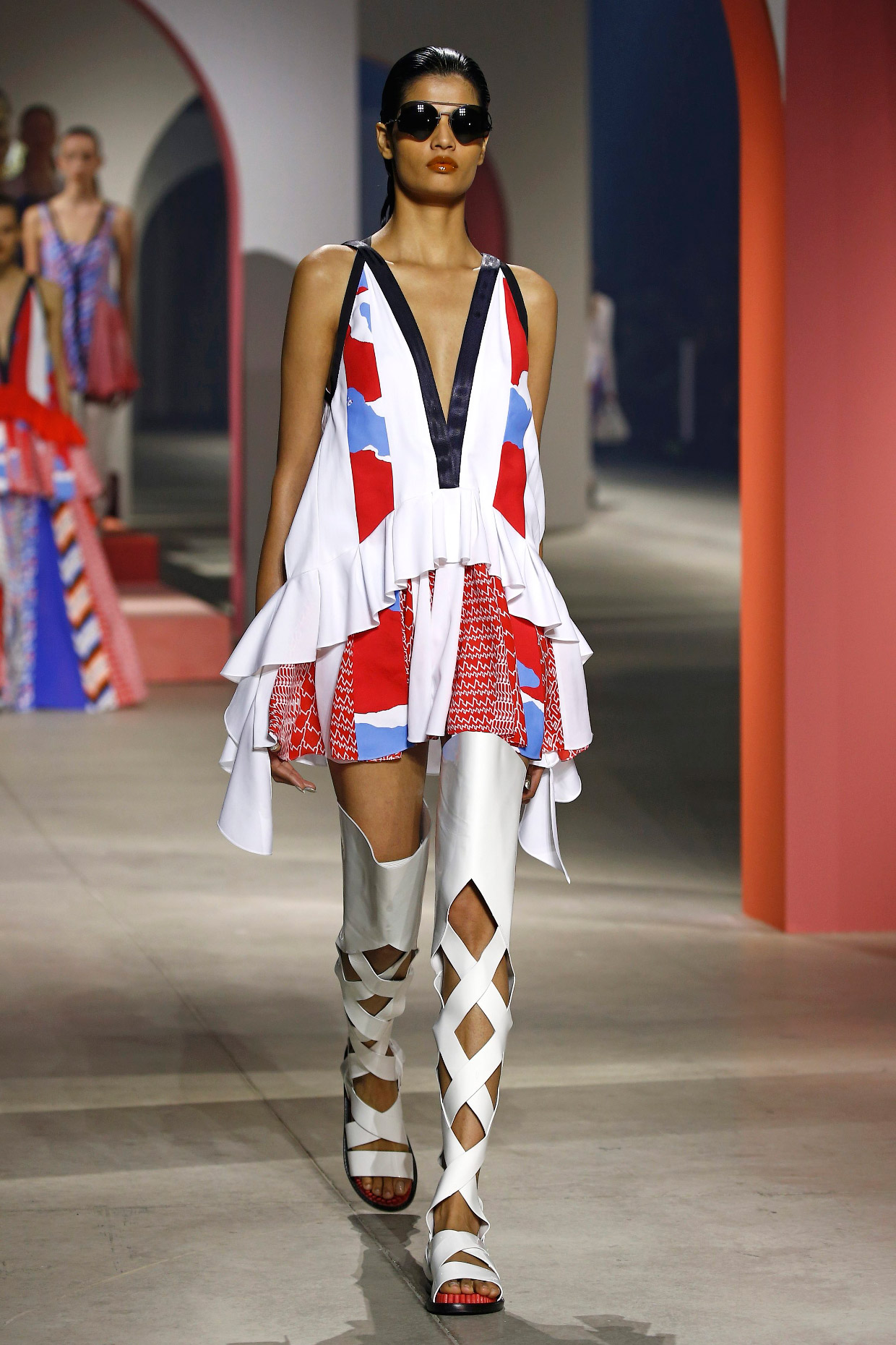 Fashion week Paris 2015_05
