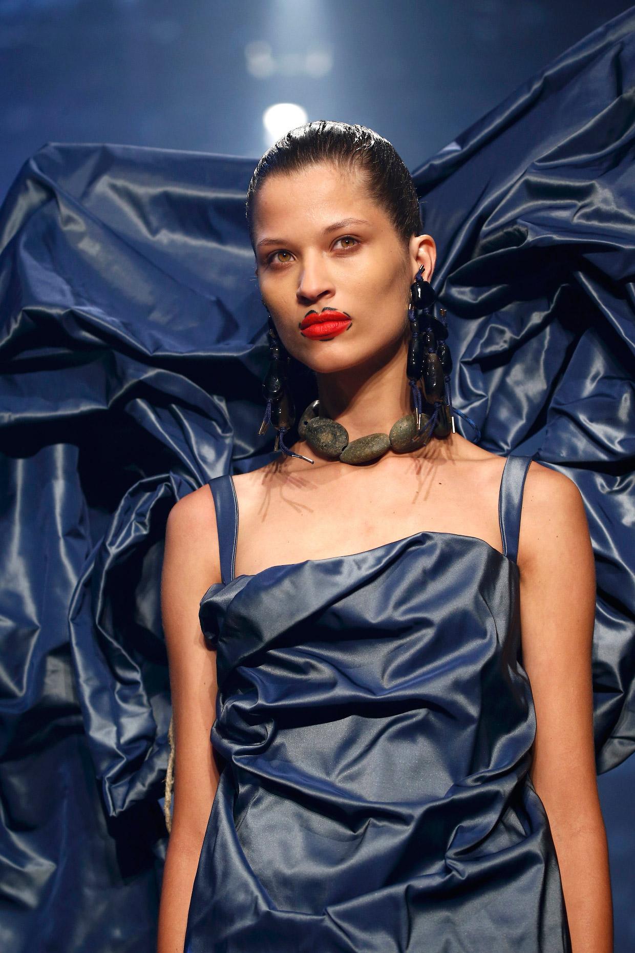 Fashion week Paris 2015_13
