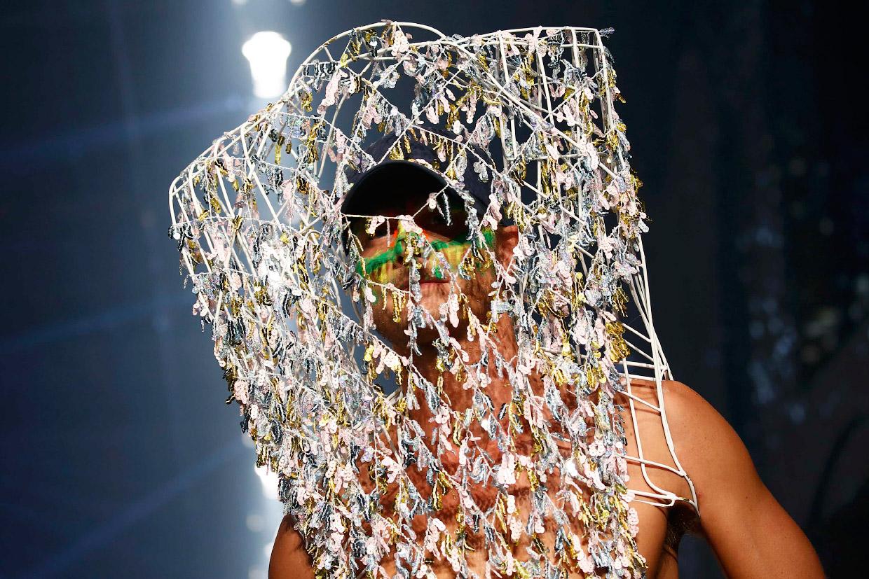 Fashion week Paris 2015_17