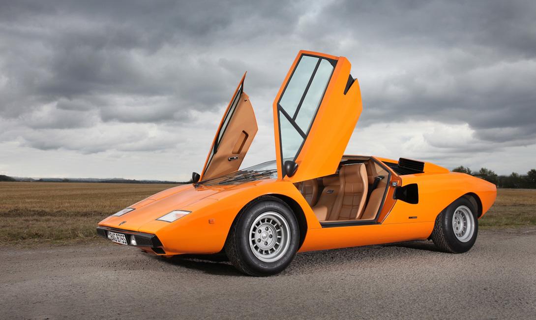 Lamborghini_03