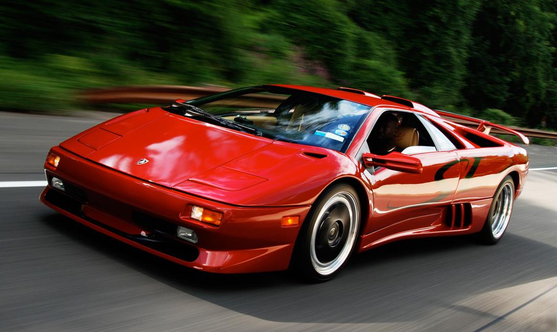 Lamborghini_04