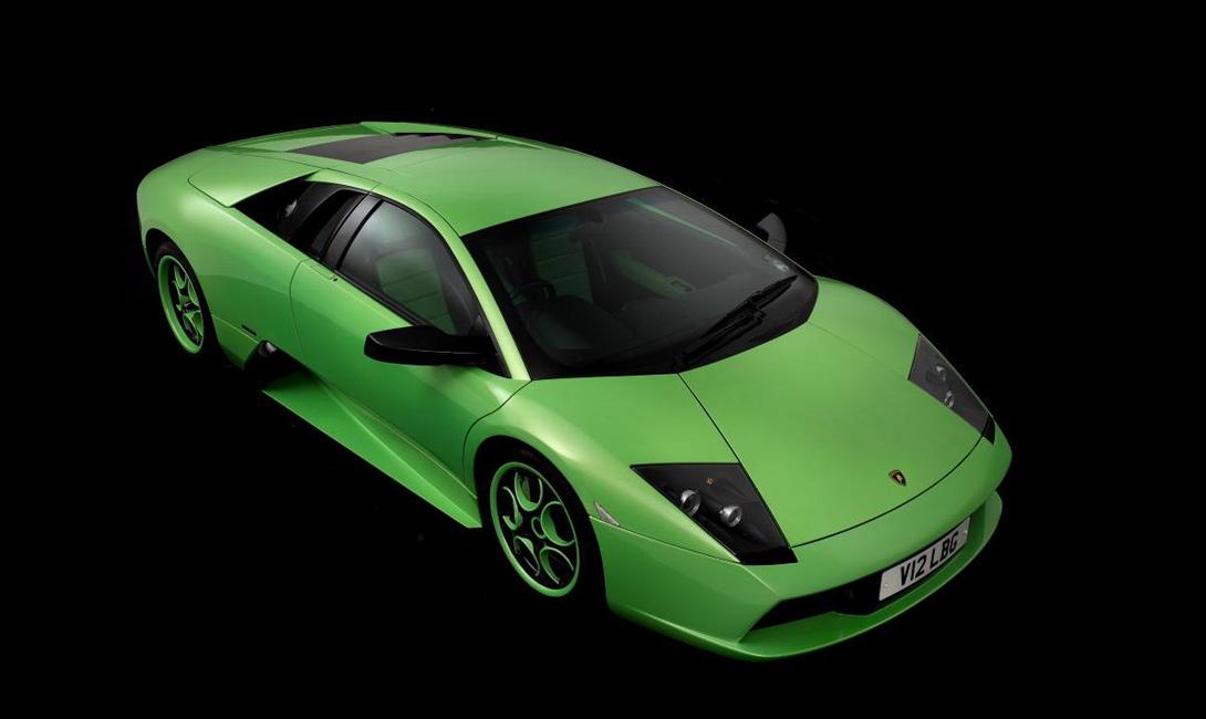 Lamborghini_05